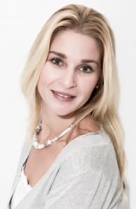 Ingrid Burger