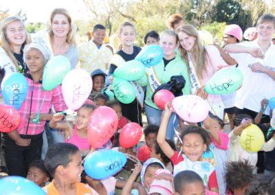 Hope-balloons-brings-joy