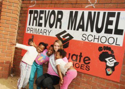 hope-at-trevor-manual-school